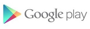 google-play-MAM