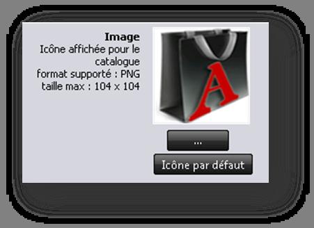catalogue-application-MAM