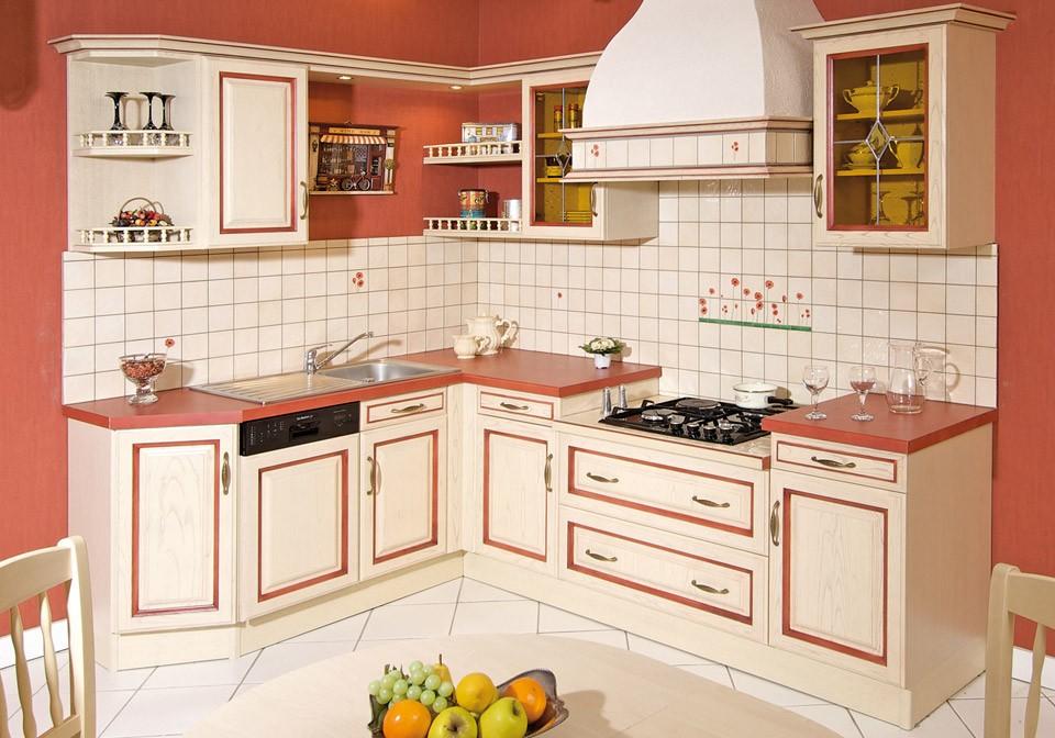 Cuisine Provena§ale Jaune Et Verte : Ophrey modele cuisine provencale jaune prélèvement