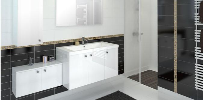 Salle de bains tendance cr ative palawan salle de bains you for Salle de bain you