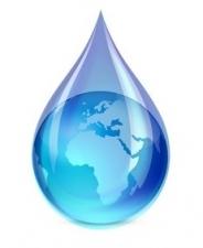 Comment conomiser l 39 eau vm cosolutions - Comment economiser de l eau ...