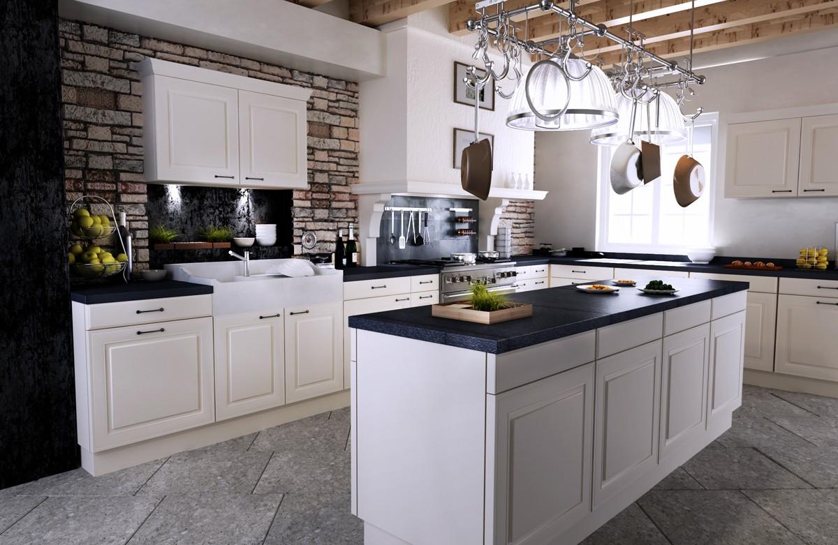 you fabricant de cuisines am nag es salles de bains sur mesure. Black Bedroom Furniture Sets. Home Design Ideas