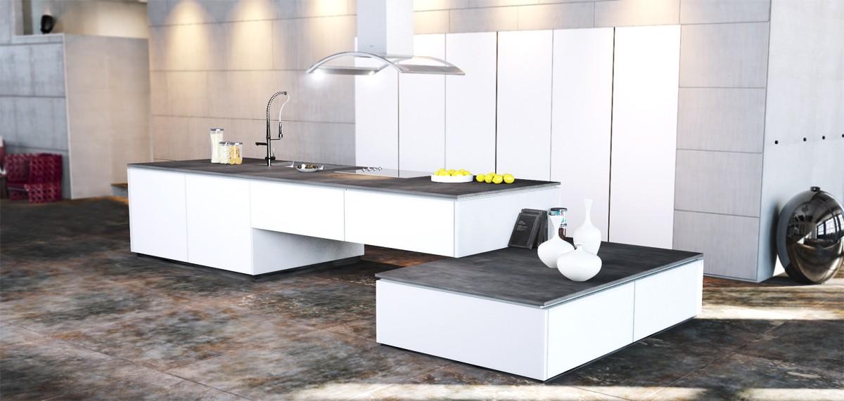 ophrey.com : modele cuisine haut de gamme ~ prélèvement d ... - Meuble Cuisine Haut De Gamme