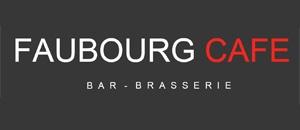 faubourg café 1
