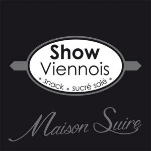 logo-SHOW-VIENNOIS-2017