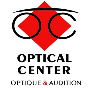 opticla center 1