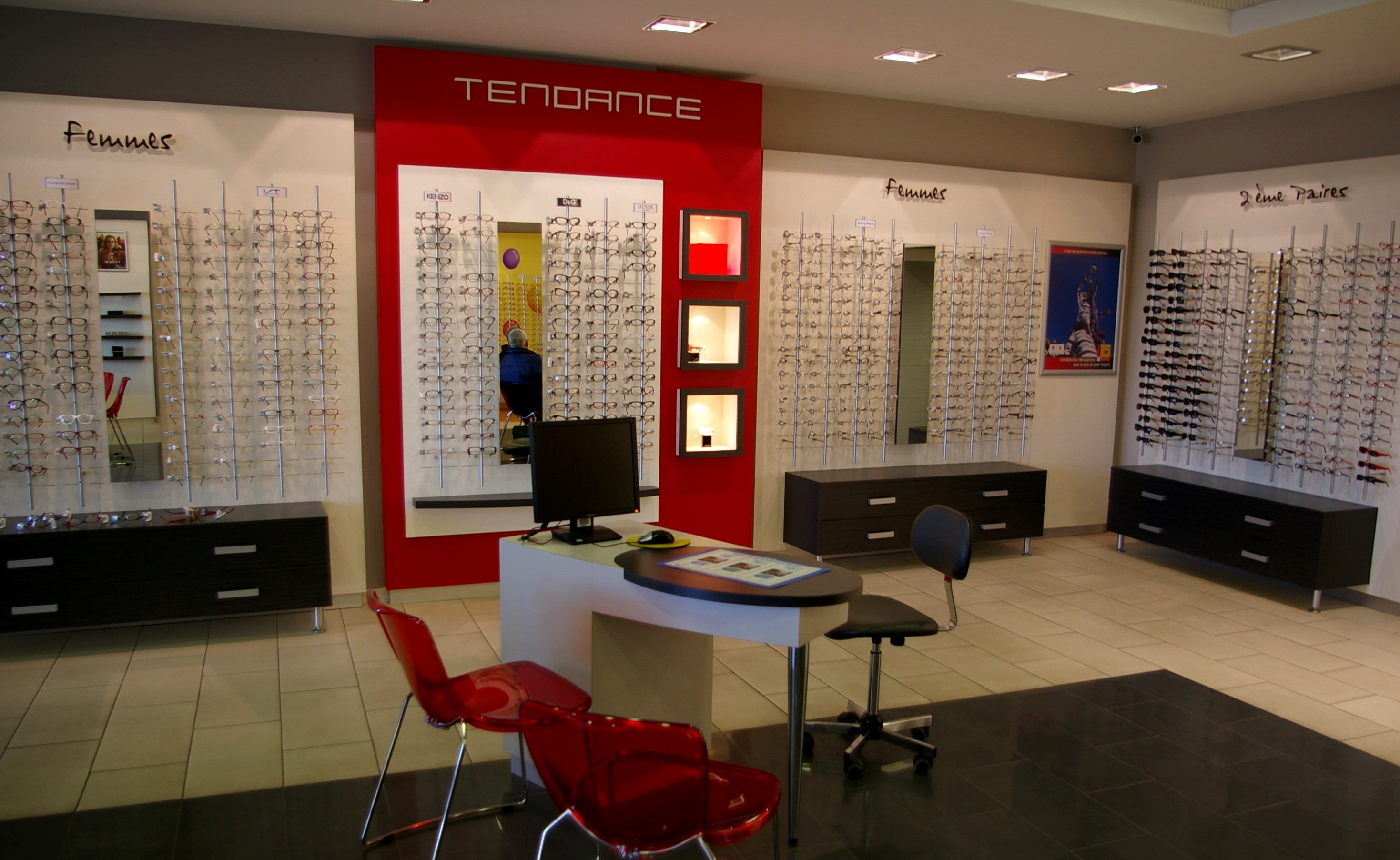 Opticiens Mutulalistes  (1)