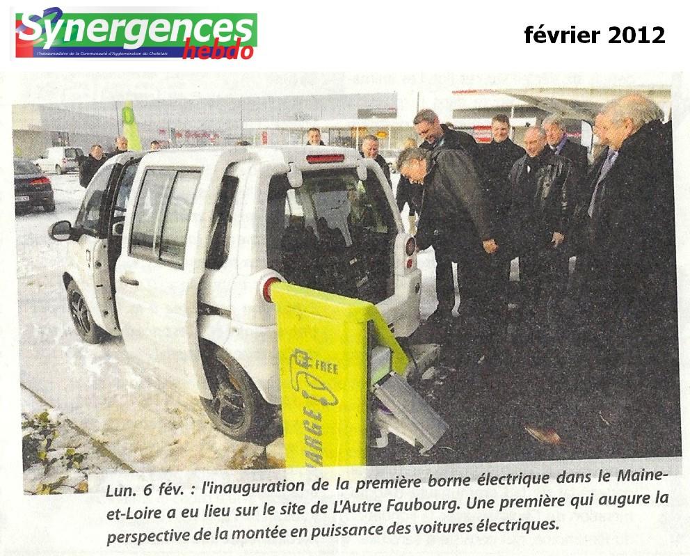 16- synergence_sem6 février 2012
