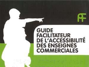 guide_accessibilité