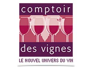 comptoir_des_vignes