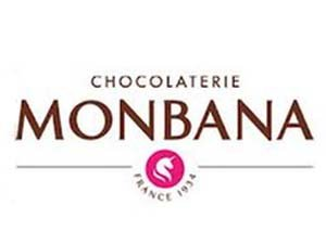 logo_monbana