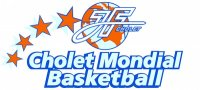 cholet-mondial-basket