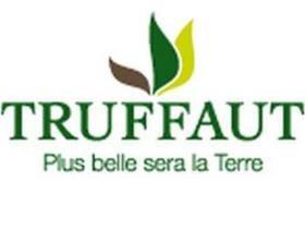 logo-truffaut_280x210