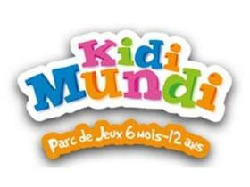 logo-kidi-mundi_280x210