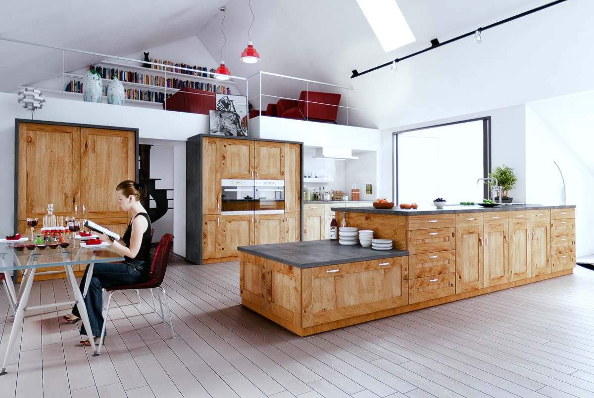 charles rema fabricant de cuisines haut de gamme salles de bains. Black Bedroom Furniture Sets. Home Design Ideas
