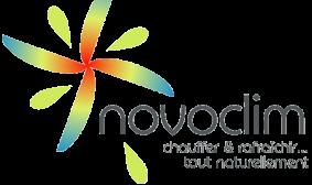 Novoclim