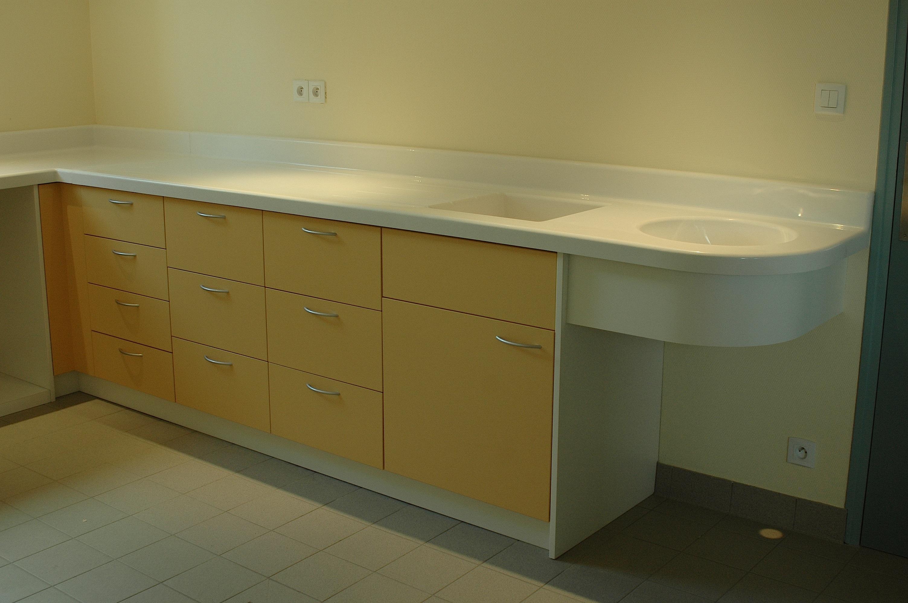 Paillasse salle images for Salle de bain humide
