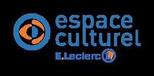 Espace Culturel Loisirs Culture Centre Commercial