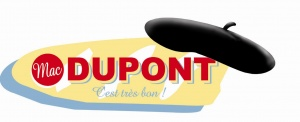 Mac Dupont