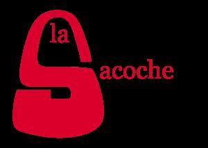 La Sacoche
