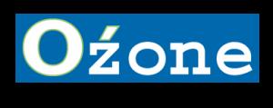 Ozone lavage