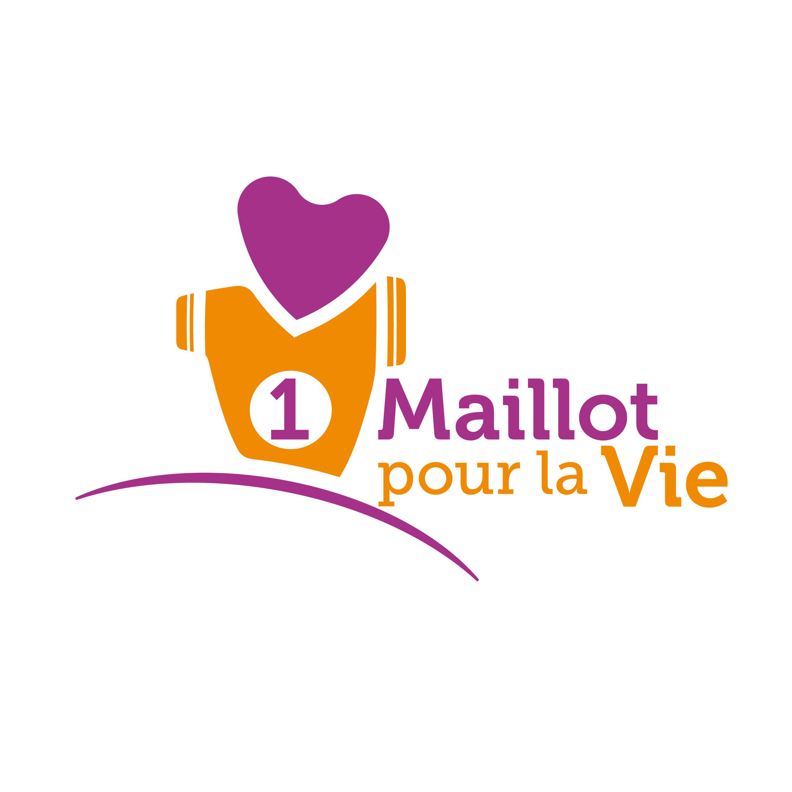 logo MPV officiel.jpg