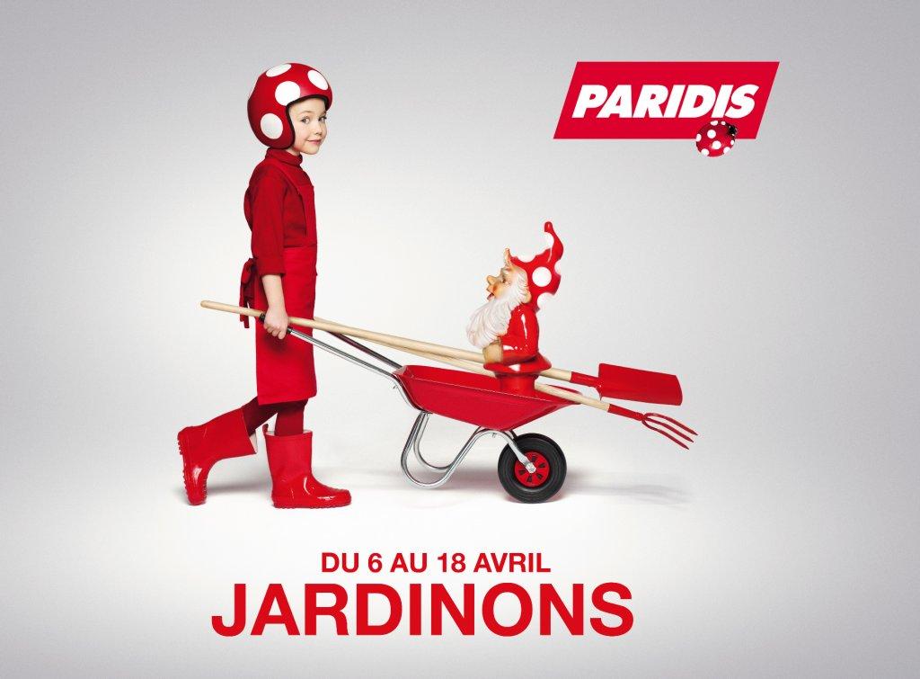 Jardinons 2009