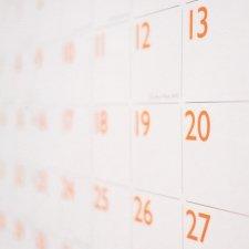 Dates formation inter-entreprises 2018