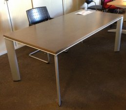 TABLE BUREAU DIRECTION BENE L1800