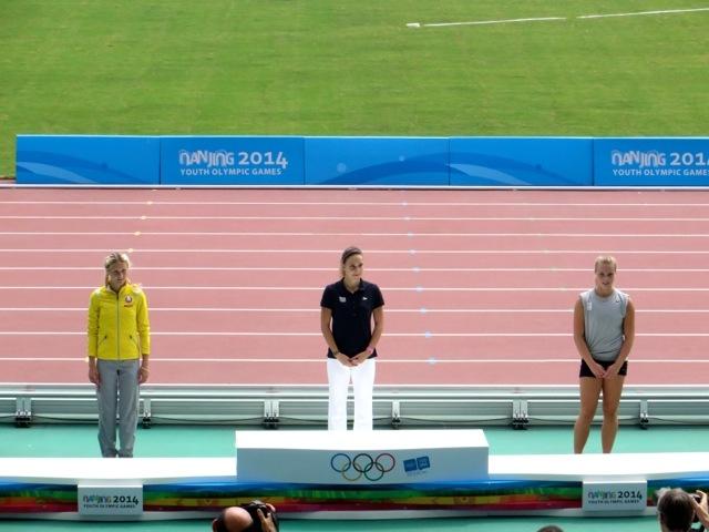 podium-laura-valette-JOJ.jpeg