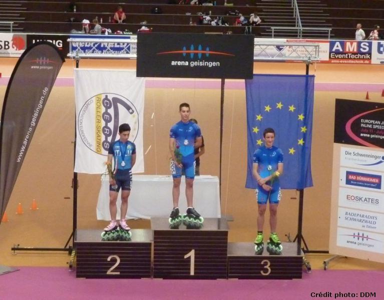podium-martin-ferrie-Europe-2014.jpg