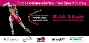 2014-Euro-Geisingen-affiche1-300x147.jpg