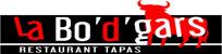 LA BO'D'GARS logo - ecrivain public.jpg