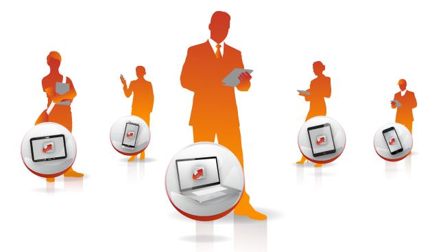 BYOD-avec-smartphones-tablettes