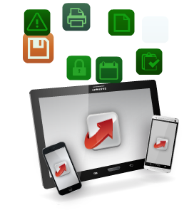 mobile-application-management