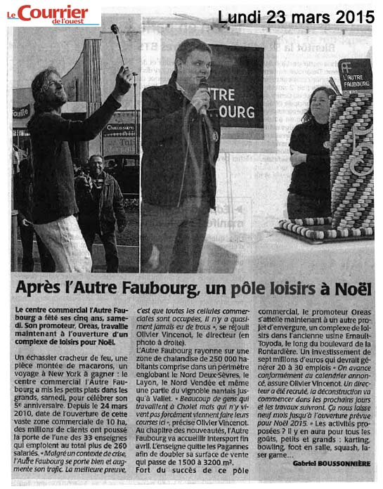 article_anniversaire_internet