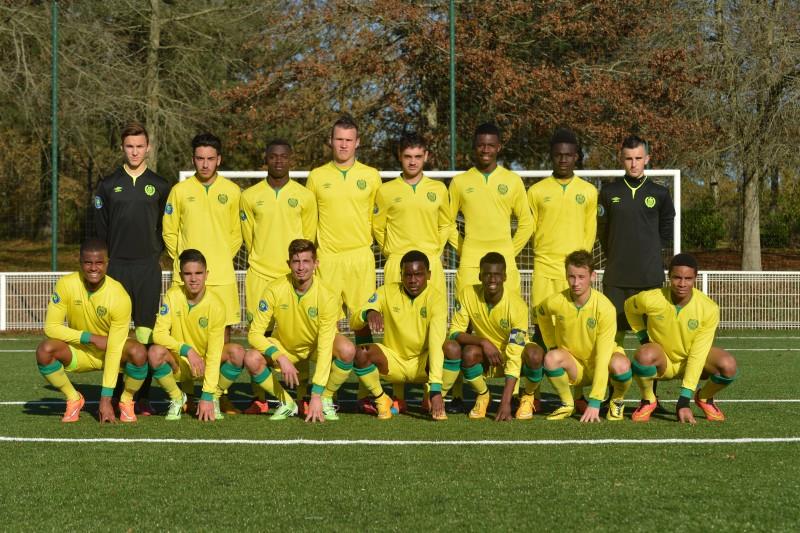 FC_Nantes_j.jpg