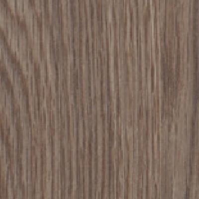 Chêne royal lasuré gris