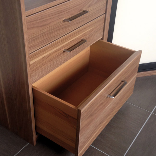 portea. Black Bedroom Furniture Sets. Home Design Ideas