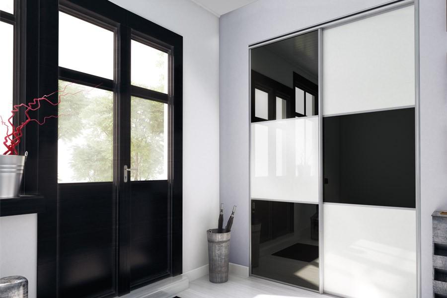 elegance-noir_rect