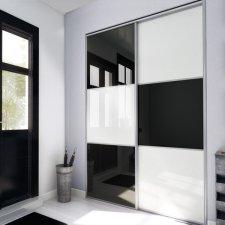 elegance-noir_carre