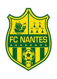 logo-fcna.jpg
