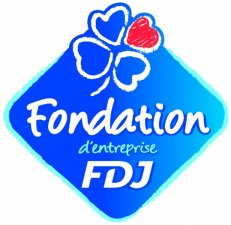 FondationFDJ