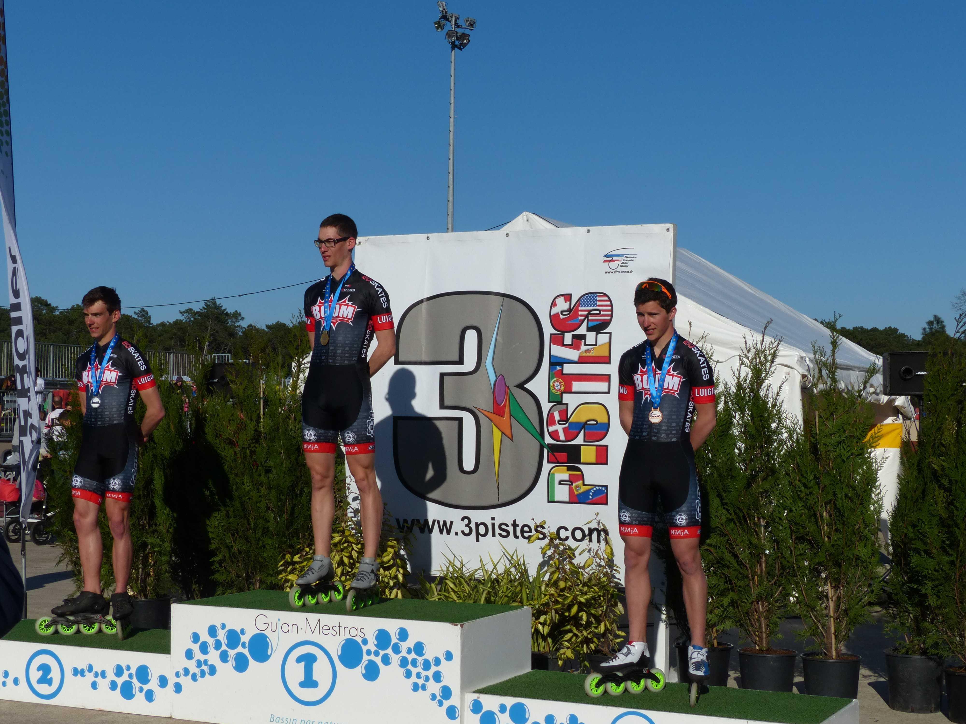 podium_CDF_roller_2015.jpg