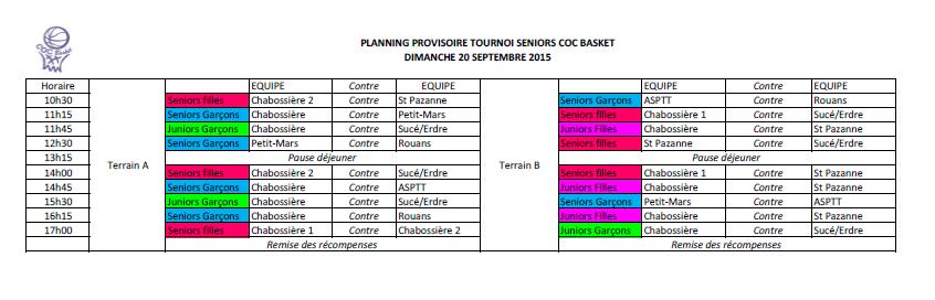 planning seniors