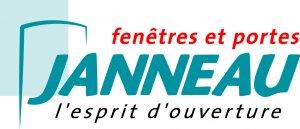 JANNEAU, le seul fabricant français de fenêtres certifiées A2PR2