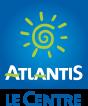 atlantis-lecentre