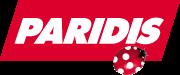 logoParidis