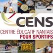 logo-cens.png