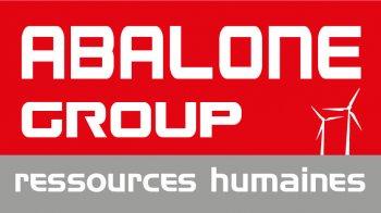 Logo_AbaloneGroup_BD